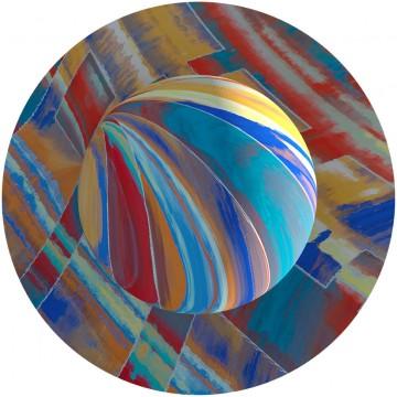 TI/Globe Kagemusha 01