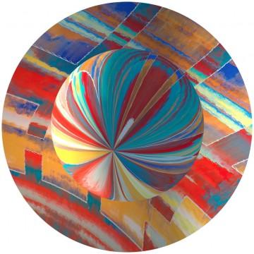 TI/Globe Kagemusha 02