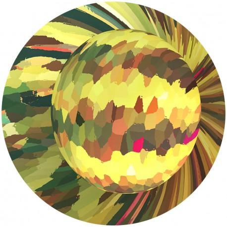 TI/Globe cyrano 02