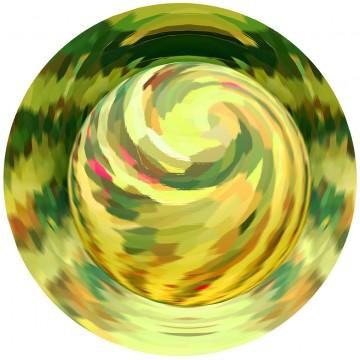 TI/Globe cyrano 03