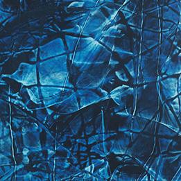Matière-Texture